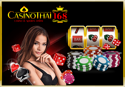 Casino online playing tip to be easy