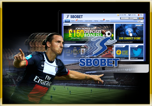 casinothai168.com is website for gambling soccer online