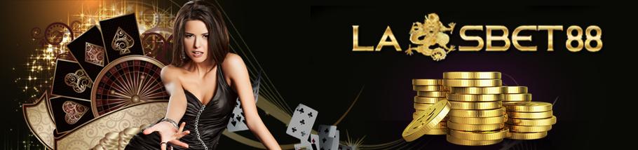 laosbet88 (ลาวเบท88)
