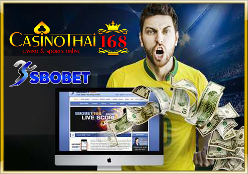Online soccer betting formula to get real money from High-Low score