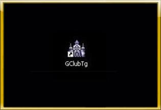 icon gclub