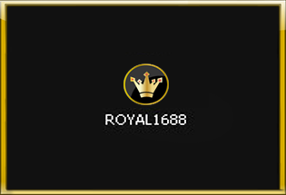 icon Royal1688