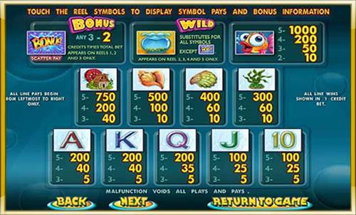 rule slot online 2