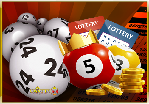 Jetsadabet lotto online betting login web sign up site being popular in Asiae