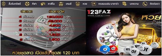 lotto 123faz