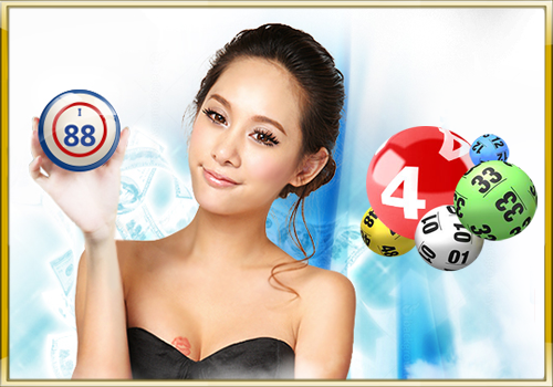 How to play lotto online to get rich