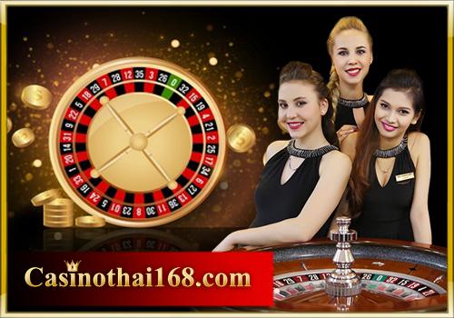 Online gambler life
