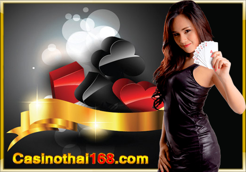 Online gambling login being easy and convenient