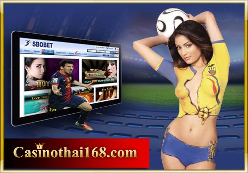 Soocer expert gambler with soccer online betting login