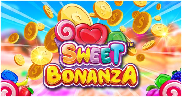 sweetbonanza slot