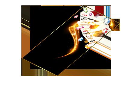 casinothai168 casino 3