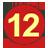 roulette 12